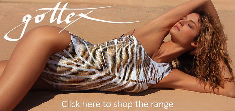 Gottex Swimwear UK Shop